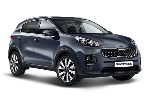 sportage wilsons of rathkenny kia new and used car dealer in northern ireland. Black Bedroom Furniture Sets. Home Design Ideas