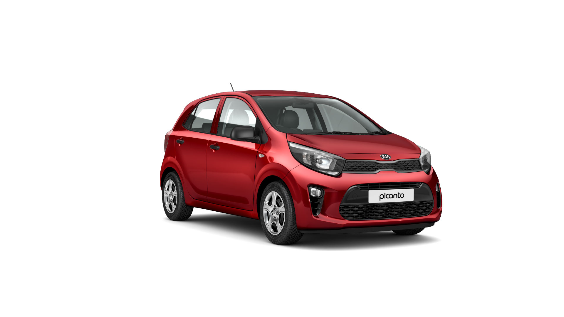 kia picanto 39 1 39 from 99 per month via pcp special offers at wilsons of rathkenny kia new. Black Bedroom Furniture Sets. Home Design Ideas