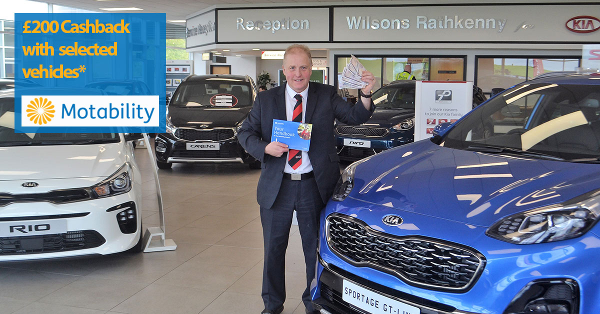 Recent News At Wilsons Of Rathkenny Keep Up To Date With Recent