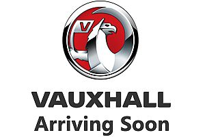 Vauxhall Corsa 1.2 SRI Cheap Insurance, Like New