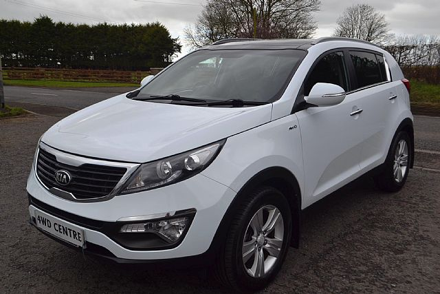 2013 kia sportage turbo diesel kx 2 awd 4x4 used kia at wilsons of rathkenny used kia car. Black Bedroom Furniture Sets. Home Design Ideas