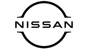 Wilson of Rathkenny Nissan