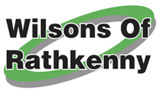 Wilsons of Rathkenny Agricultural