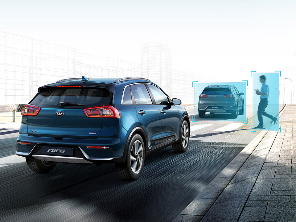 new kia all new e niro cars for sale at wilsons of. Black Bedroom Furniture Sets. Home Design Ideas