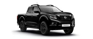 2.3DCI 190 4WD 6 MANUAL N-GUARD DOUBLE CAB Offer